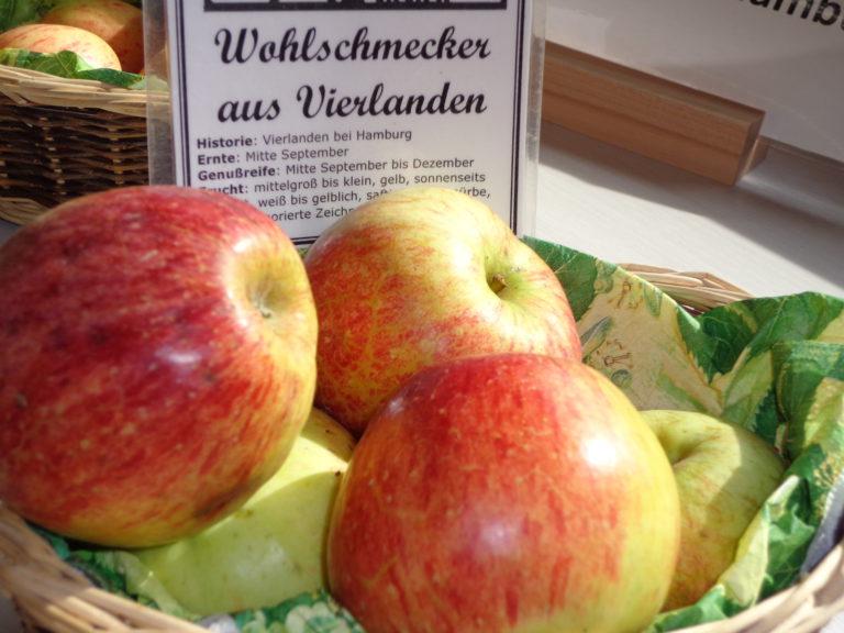 Wohlschmecker-aus-Vierlanden-3-768x576.jpg