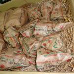 Paket-mit-Kilotüten-Apfel-und-Birne-gem.-10-Kilo-Paket-10-16-150x150.jpg